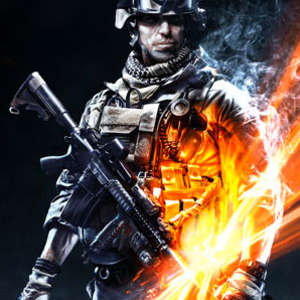 BattlefieldJoe97
