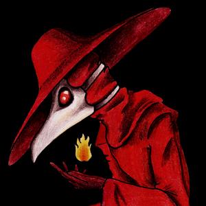 Dr. Flames