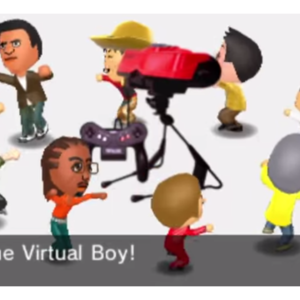 TomodachiVirtualBoy