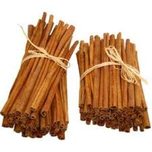 A Bundle of Sticks