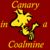 Canary%20in%20a%20coalmine%202