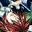 Kratos Aurion