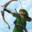 Nintendork64