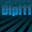Dipi11