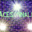 Aceson Nall