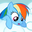 Rainbow_dash_avatar_083