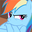 scepticalbrony