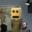 Evil Robot Goebbels