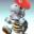 Mario_Bones