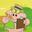 Aloysius Pig