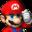N64Mario84