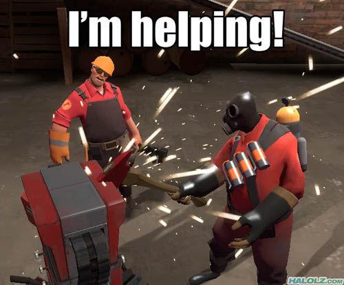 I_m_helping_1.jpg