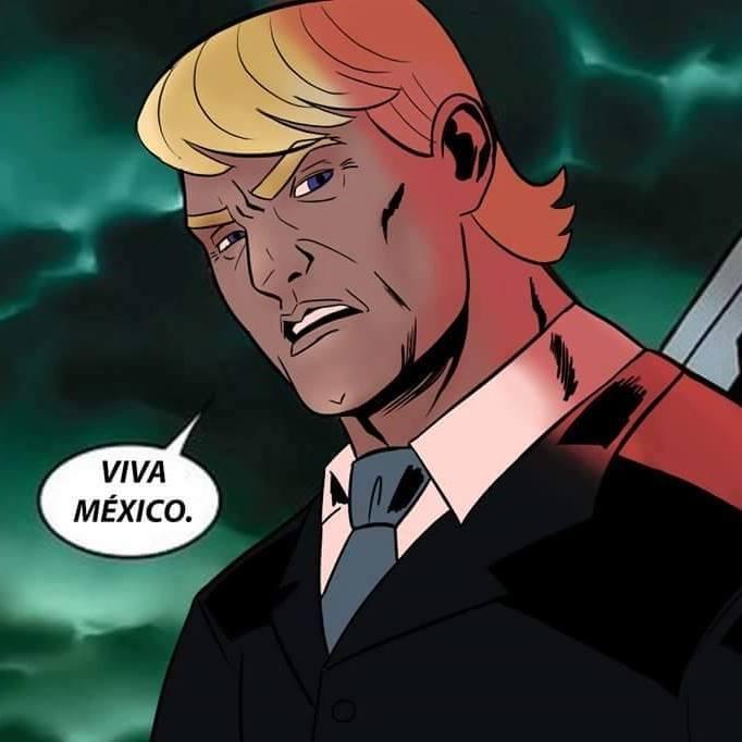 Captain America Know Your Meme