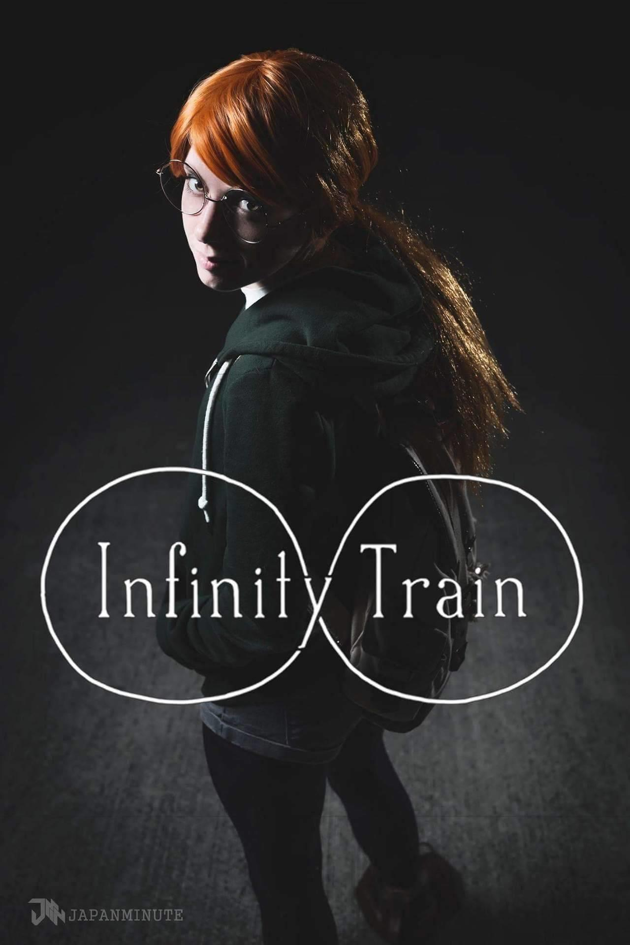 Train infinity the Game Forum free Download blade 3 Android