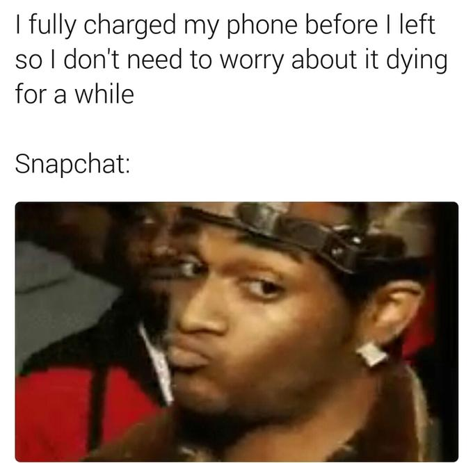 pursed lips meme