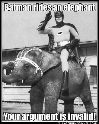 [Image: batman-ride-elephant-argument_invalid.jpg]