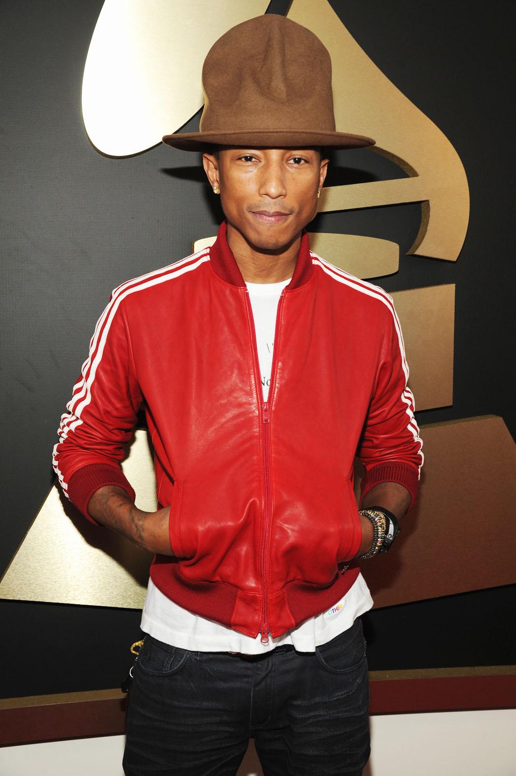 Pharrell_Williams_Large_Hat